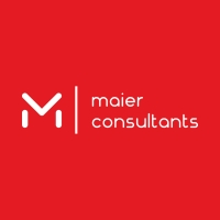 MAIER Consultants LTD Billing Support